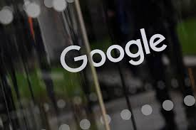 google s us ad revenue to take a hit due to pandemic