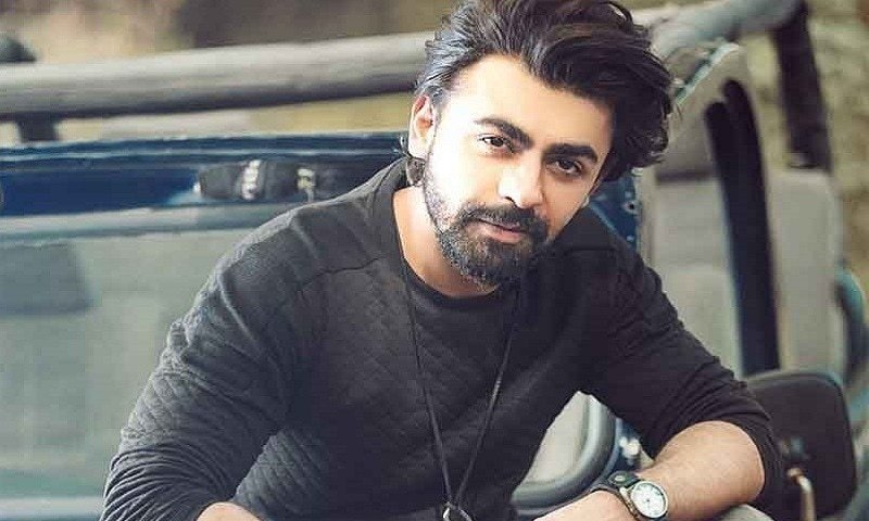 farhan saeed pays tribute to living legends