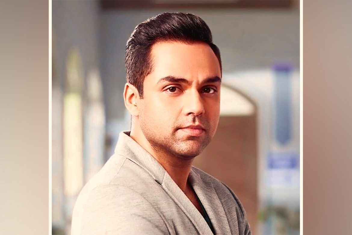 it really took someone s death to wake bollywood up abhay deol