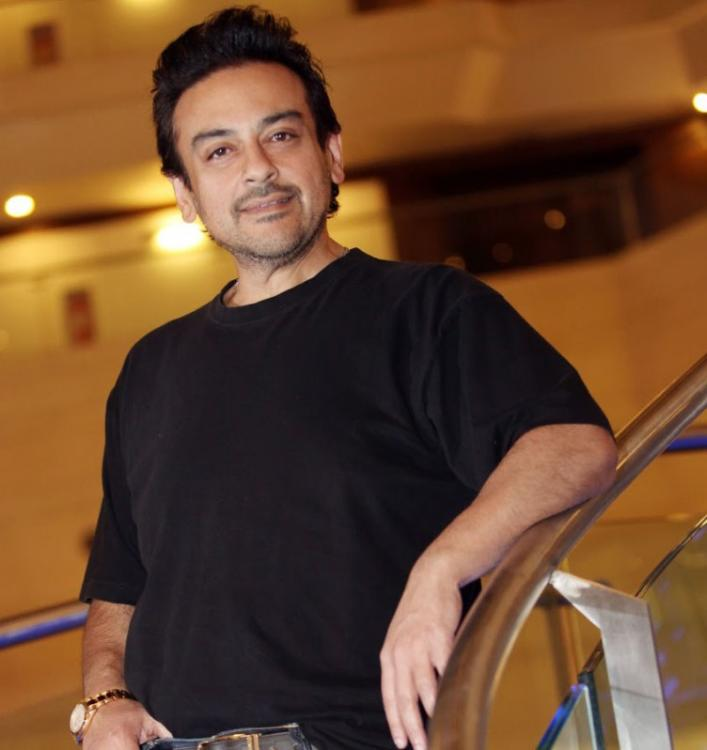 adnan sami slams music industry for being unwelcoming to outsiders