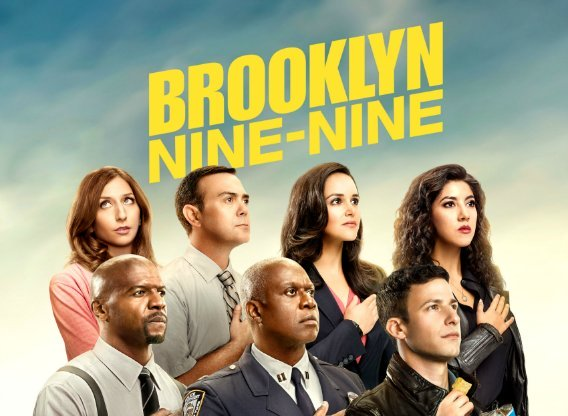 brooklyn nine nine scraps new episodes amid black lives matter protests