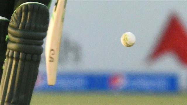 pakistan s sports industry struggles to recover amid covid 19