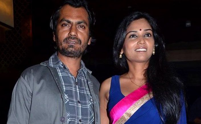 nawazuddin siddiqui accused of not giving estranged wife monthly allowance