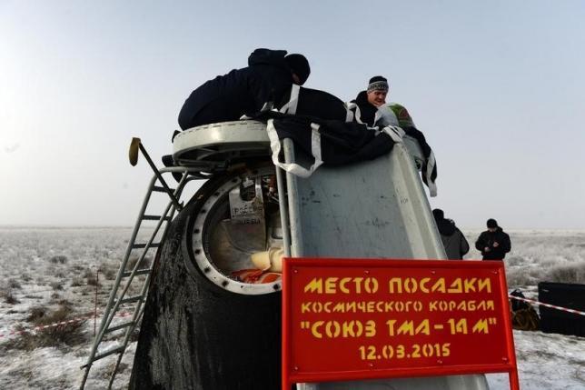 quaid i azam kazakhstan s first president shared similar vision