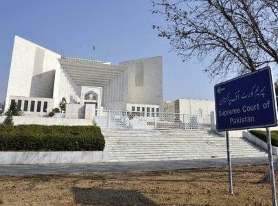 sc defines survivable rights of civil servants