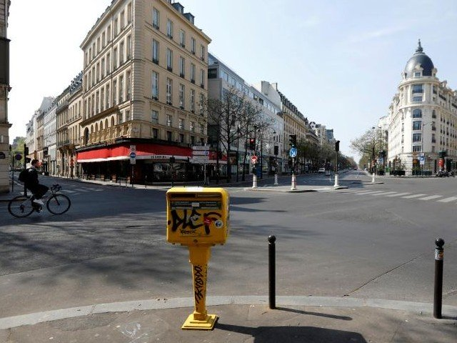 smart lockdowns are europe s best hope