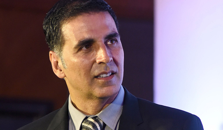 akshay kumar serves inr 5 billion defamation notice to youtuber