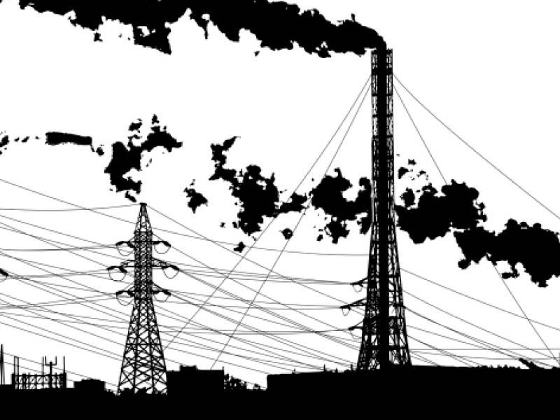 in pakistan businessmen dismayed by power tariff hike