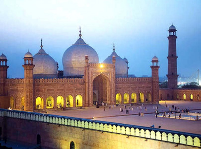 mosques to stay open during ramazan
