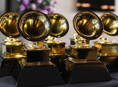 grammy awards postponed to march 14 recording academy says