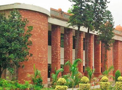 kmc closed for two weeks amid virus threat