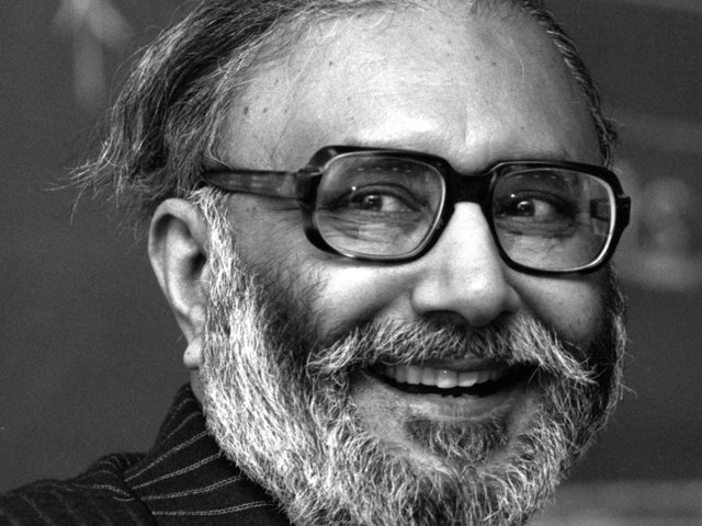 grieving abdus salam and the muslim age of darkness