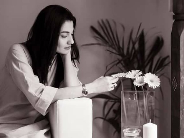 what muniba mazari learned 13 years since life changing accident