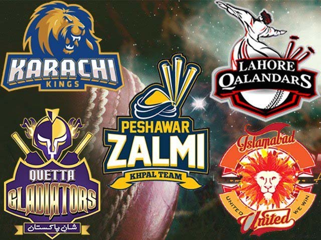As I sat back to analyse this year's tournament, I found many interesting similarities between the first and second edition of the PSL.