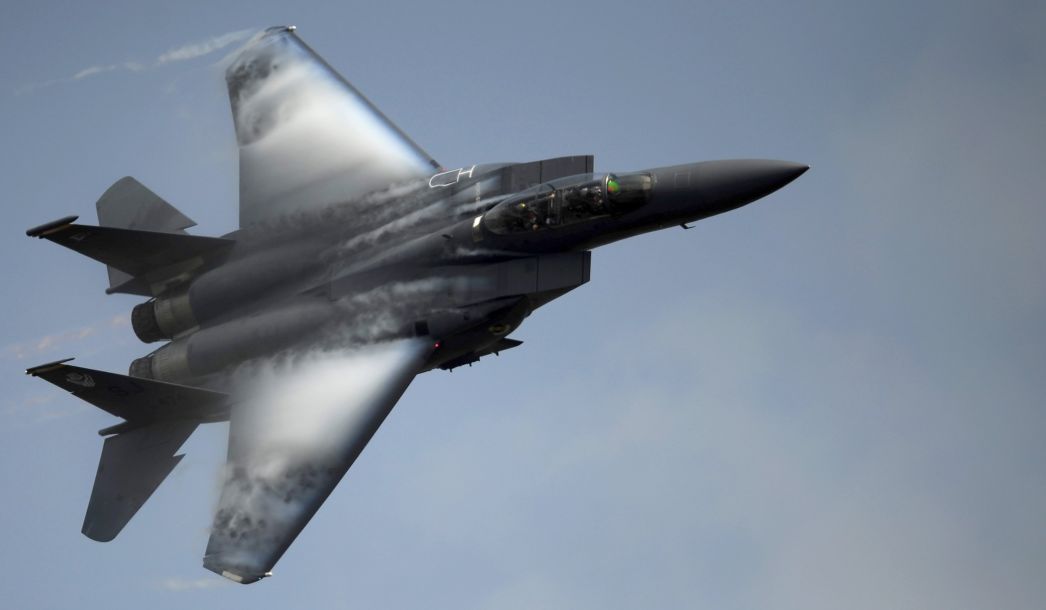 aerospace industries association forecasts more us sales in south east asia from fears of china 039 s growing military photo usaf