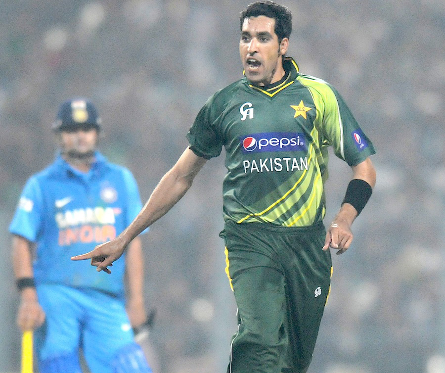 pak ind series should be an annual fixture