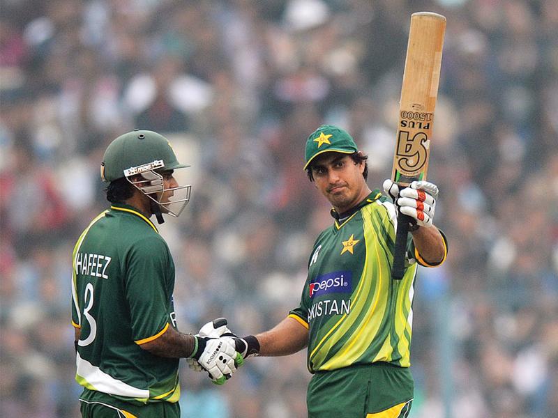 pakistan win historic series