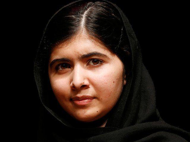 pakistani nobel laureate malala yousafzai