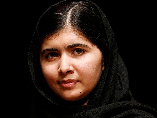 nobel peace prize winner malala yousafzai photo reuters