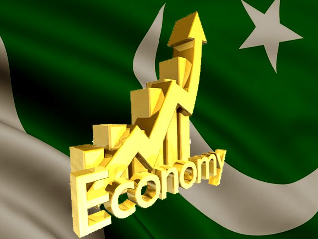 china and korea are both considering pakistan for their respective economic ventures