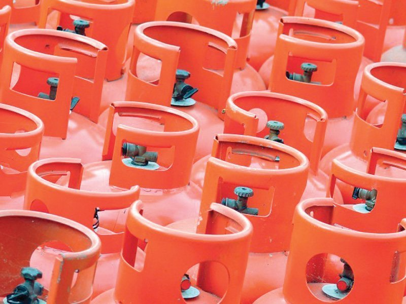 Consumer representatives are worried about the recently approved LPG policy and are waiting for the policy's actual official text, the CRCP's statement read.