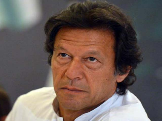 imran khan the bitter pill we have to swallow to start treating a problem that plagues this country