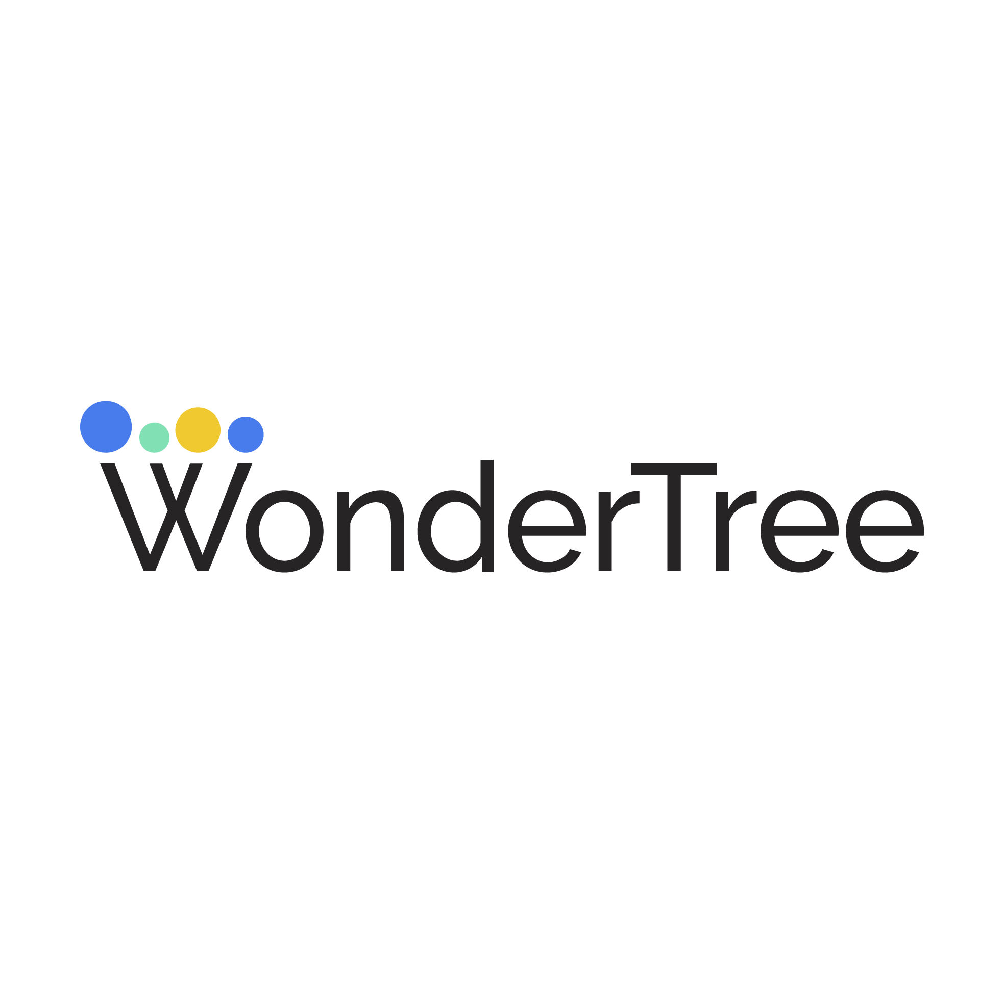 photo wondertree