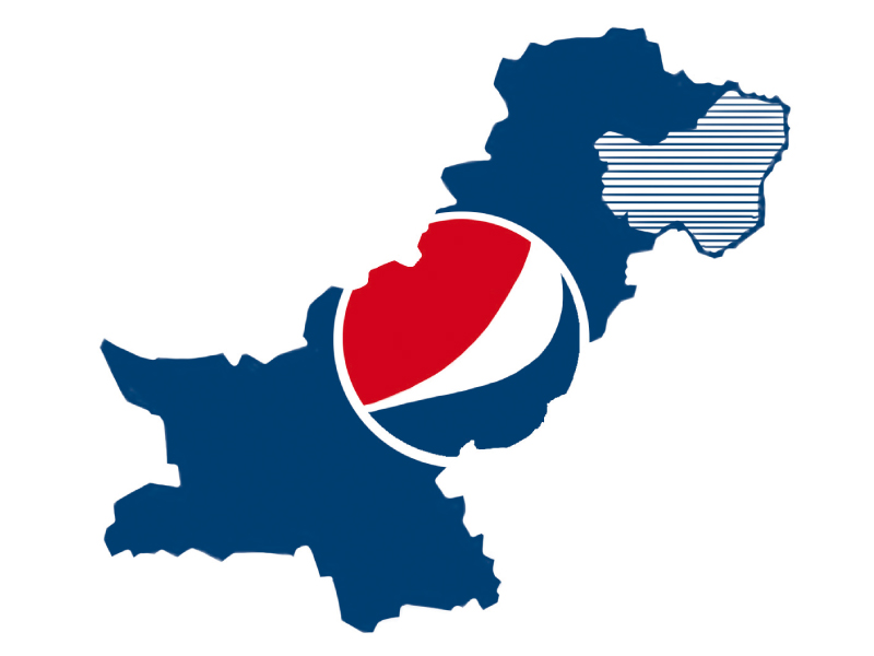 strong growth rs82b is the revenues of pepsico pakistan and its eight bottlers for the financial year ending june 30 2012 according to sources illustration jamal khurshid