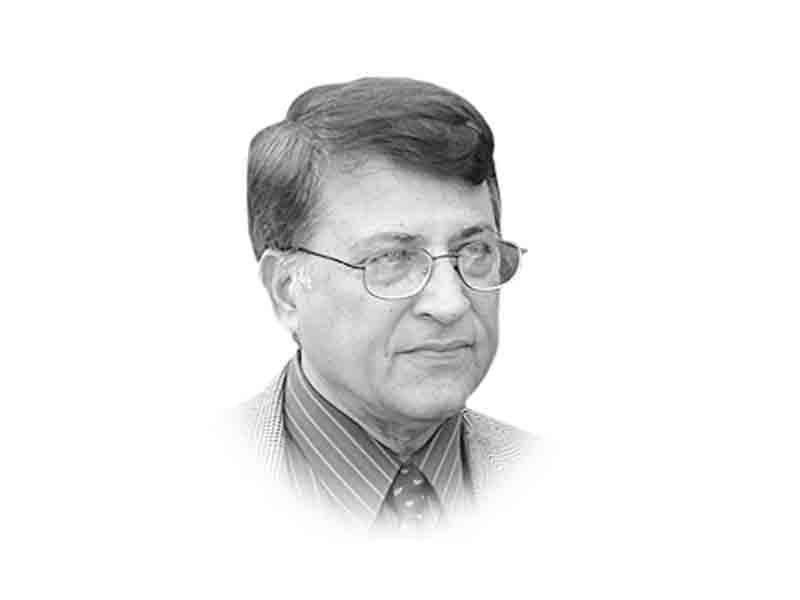 why maulana qadri and cricketer khan can t save pakistan