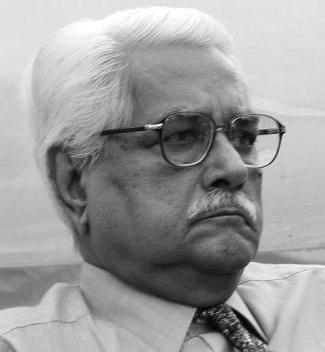 renowned-sindhi-intellectual-writer-journalist-and-former-editor-of-sindhi-daily-hilal-e-pakistan-sirajul-haq-memon-photo-radio-pakistan