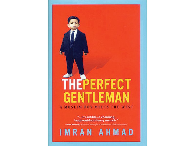 each chapter is devoted to one year of ahmad s life