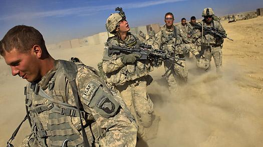 us to cut troops in afghanistan by half by 2014