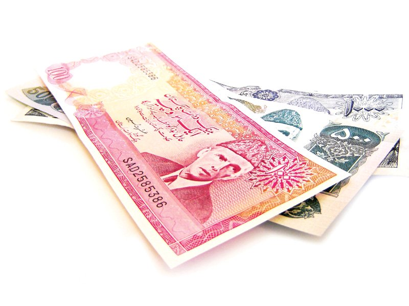 the number of atms across pakistan has reached a total of 6 232 photo file