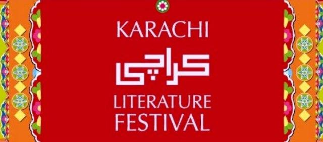 photo karachi literature festival