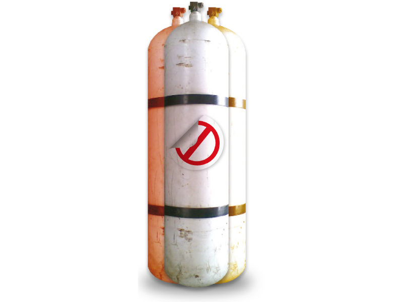 the move is expected to help certain influential individuals clear 59 consignments of cylinders which were awaiting clearance due to the ban imposed in september last year
