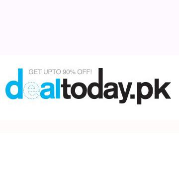 Given the number of people actively following the website now, securing a hot deal is almost like winning the lottery. PHOTO: facebook.com/DealToday.pk