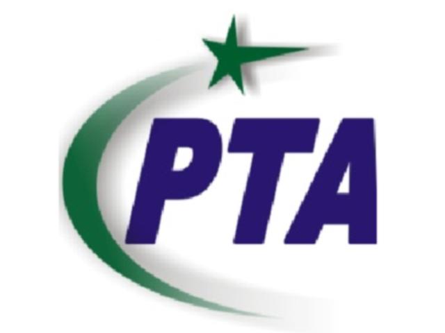 pta blocks website over blasphemy charges