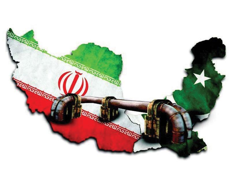 iran pipeline deal pakistan should avoid sanctionable activity says us