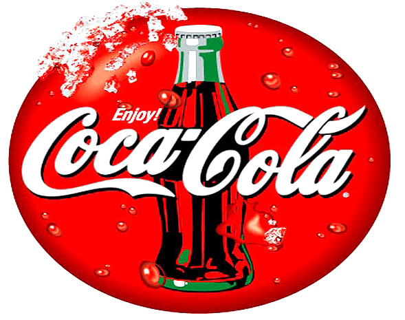 the announcement comes on top of the 172 million already invested by coca cola in the country in 2011