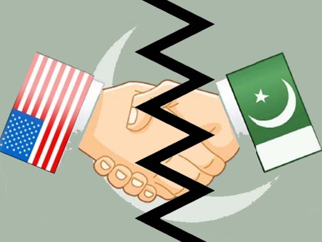 the us is welcome to harden its stance towards pakistan but pakistan will continue to do what it deems necessary under its strategic depth stance