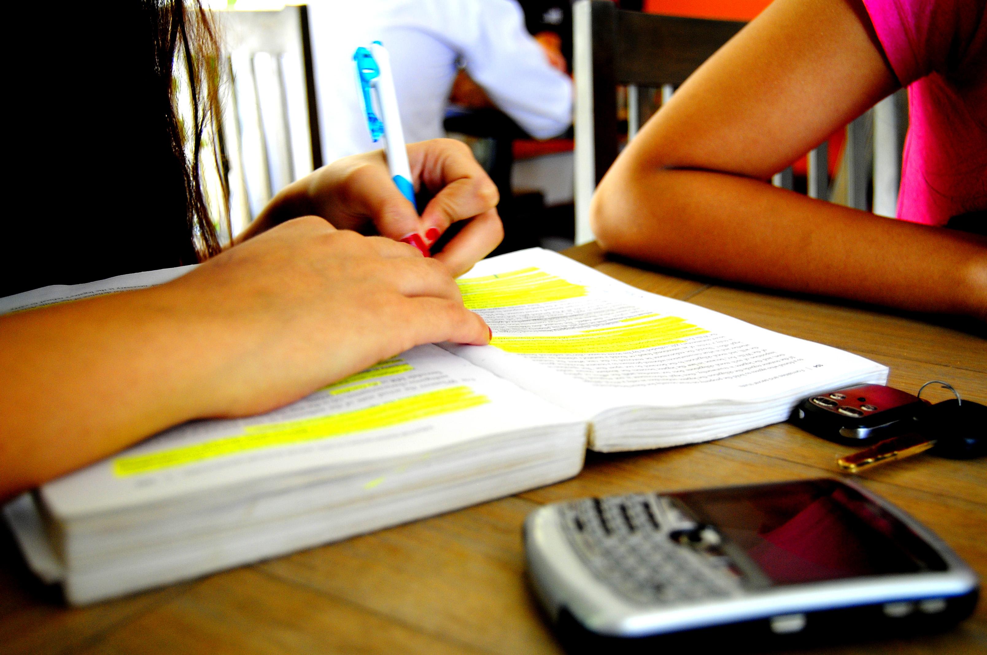 secondary school certificate mathematics paper leaked