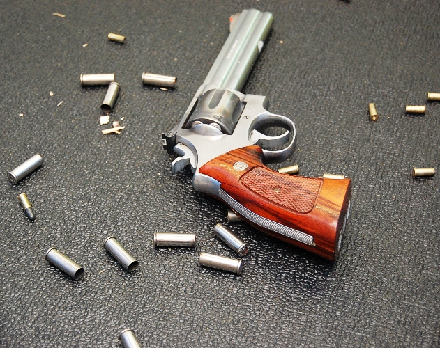 lack of gun safety training causing tragedies