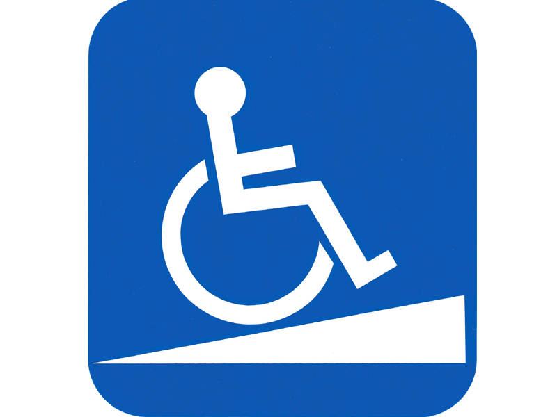 sc orders expansion of disability quota