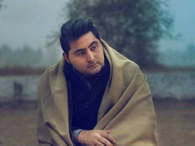 yes mashal khan s story is a difficult watch but it s a necessary watch to keep us from forgetting