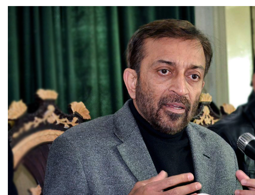dr farooq sattar photo app file