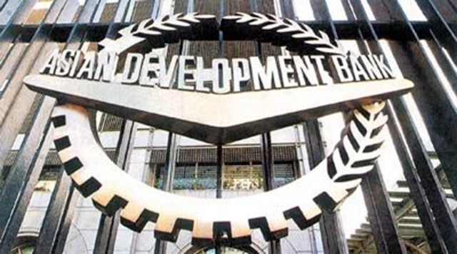 adb interested in collaborating with kamyab jawan programme