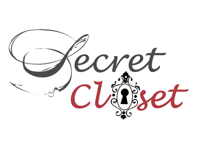 twitter id secretclosetpk secretcloset pk is an exclusive online fashion portal