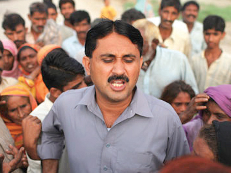 independent candidate jamshed dasti set to join pml n