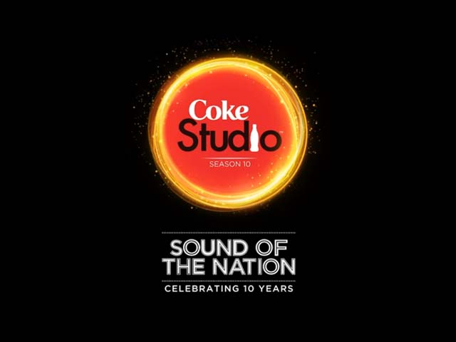I strongly feel that Coke Studio needs to be wiser in terms of song selection. PHOTO: SCREENSHOT