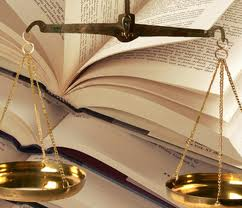 lawyers should evolve with technology